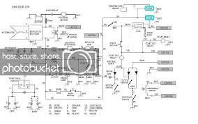 klr 650 wiring diagram 2008 wiring diagram split klr 600 fan and ignition wiring kawasaki klr 650 forum wiring klr 650 wiring diagram 2008