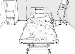 bed drawing tumblr.  Tumblr Animangaandstuff Intended Bed Drawing Tumblr C