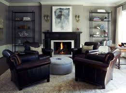 bill bolin photography christy blumenfeld architecture traditional living room dallas by bill bolin photography