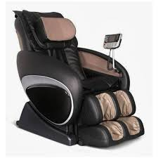 one surprisingly effective way to ultimate bed with massage chair