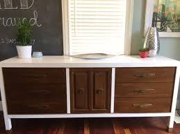 furniture on craigslist. image1 furniture on craigslist