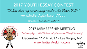 iac s youth essay contest deadline is th iac  the next generation of n agriculture will be at the forefront of meeting america s demand for food security our young leaders have been filling