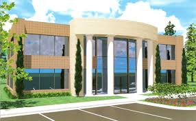 two story office building plans. Beautiful Building Genius Two Story Office Building Plans House Intended