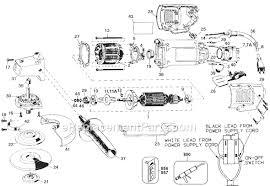 milwaukee grinder wiring diagram wiring diagram and schematic wiring diagram electrolux 30 slide in electric range ew30is65js