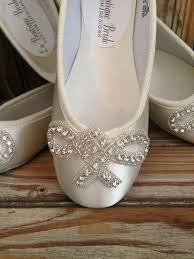 best 25 flower girl shoes ideas on pinterest girls wedding Wedding Shoes For Girl custom ballet style flower girl shoes satin by laboutiquebride wedding shoes for girls size 4