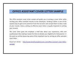 clerical assistant cover letter awesome clerical assistant cover letter pictures best resume