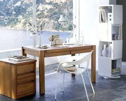 unique office desk home office. Office Desk Ideas Captivating Small Designer Home Unique On .