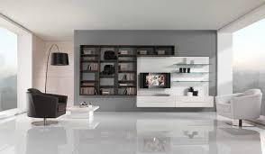 no furniture living room. Fascinating Living Room Without Sofa Surprising No Furniture Design