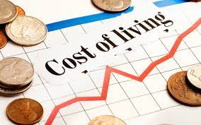 With increasing term life insurance the value of the policy increases over time to make up for inflation. What Is Increasing Term Life Insurance And Is It Worth It Money To The Masses