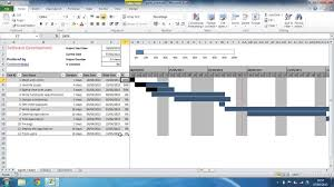 Pert Chart Template Excel Free Download Free