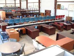 Conroe Business Furniture Products