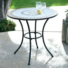 retro bistro sets tables and chairs luxury outdoor mosaic table set cafe inspired kitchen designs pub mosaic bistro table r79