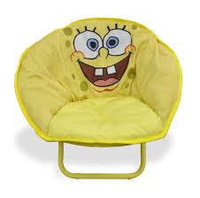 Spongebob Bedroom Furniture Spongebob Room Graceful Kids Room Sbbestbuddies Spongebob Bedding