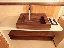 size 1024x768 mop sink basin wooden