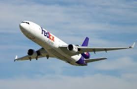 Fedex Moving Into Huge Warehouse In South San Francisco