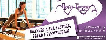 Nova Forma Pilates - Posts | Facebook