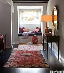 small entryway rugs a series of small entryway rugs is perfect for a narrow space like small entryway rugs