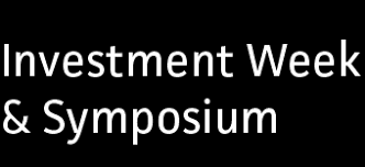 Investment Week Challenging The Current