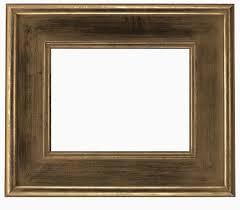 modern wood picture frames. CONTEMPORARY WOOD FRAMES Modern Wood Picture Frames 2