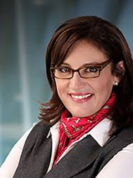 Pamela Parizek | People on The Move - Washington Business Journal