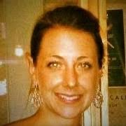 Ivy Taylor - Seattle, Washington | Professional Profile | LinkedIn