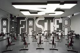 Управление Фитнес Клубом Которое Не Съедает Все Время важные моменты в дизайне фитнес клуба