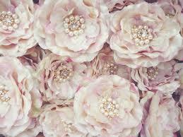 miss rose sister violet memory of summer s flowers  memory of summer s flowers