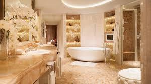 the royal bedroom the royal bathroom