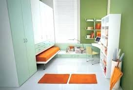 bedroom furniture small spaces. Small Spaces Bedroom Furniture Layout Ideas Compact R