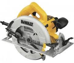sidewinder saw. dewalt-dwe-575-circ-saw sidewinder saw