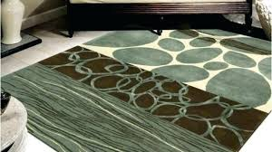 braided rugs startling outdoor rug elegant home depot area pad carpets furniture s in nj red rugs