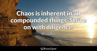 Buddha Quotes BrainyQuote Interesting Best Spiritual Quotes Of All Time