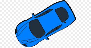 blue sports car clipart. Beautiful Blue Sports Car Clip Art  On Blue Car Clipart O