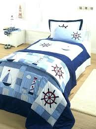 full bed quilt nautical full size bed quilt measurements
