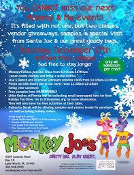 printable coupons for monkey joe s image information printable coupons for monkey joe s