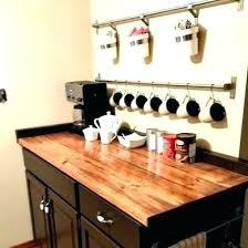 office coffee cabinets. Coffee Bar Cabinet Office Ideas For Cabinets N