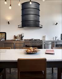 Small Picture Kitchen Black Granite Kitchen Countertops Basaltina Slab Marble