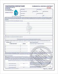 roof repair estimate. roofing estimate template u2013 10 free word excel u0026 pdf documents roof repair