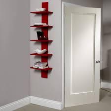shaker interior door styles. Shaker Interior Door Styles