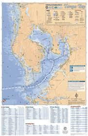 Noaa Chart 11416 Maps Home