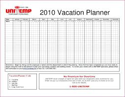 vacation forms for employees employee hours tracking spreadsheet elegant free statement of work