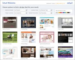 Godaddy Website Builder Templates