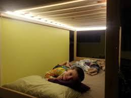 bunk bed lighting. 77+ Bunk Bed Lighting \u2013 Bedroom Interior Decorating