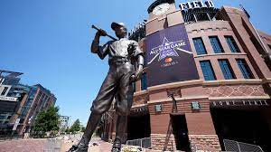 MLB All-Star Game 2021: What to know ...