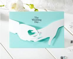 invitaciones de boda para imprimir invitaciones de boda para imprimir gratis en casa bellas