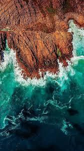 Iphone Wallpaper Hd Ocean - wallpaper