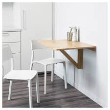 dining tables drop leaf. ikea norbo wall-mounted drop-leaf table solid wood is a hardwearing natural material dining tables drop leaf