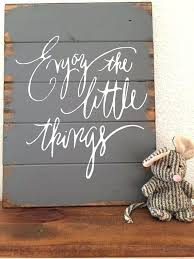 kitchen plaques with sayings wall plaques with sayings best sign es on love signs wood signs kitchen plaques with sayings