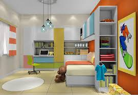 House Of Bedrooms For Kids Mesmerizing Interior Design Ideas - House of bedrooms for kids