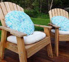 outdoor cushions patio furniture cushions